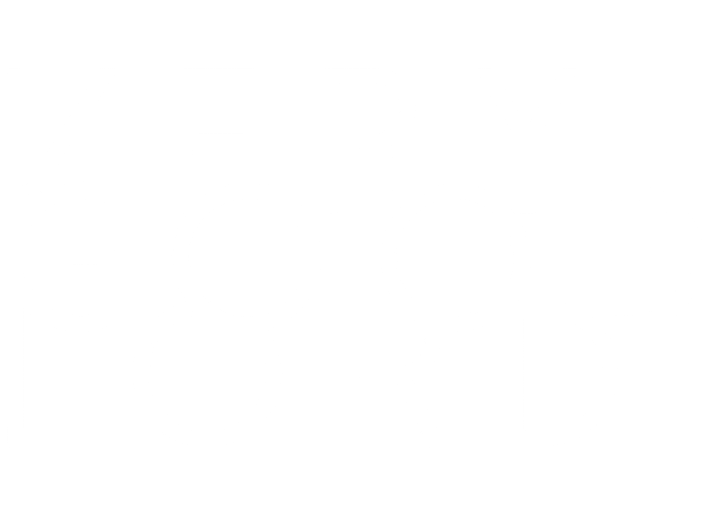 Verygoodlord | La boutique